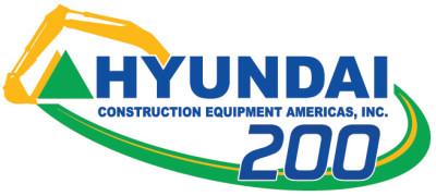 2015 Feb 28 Hyundai200