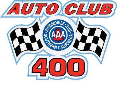 2015 Mar 22 autoclub_400_4c