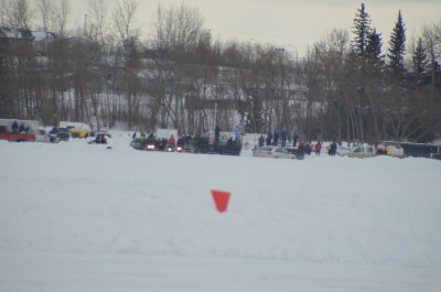Lac La Biche Festival of Speed 013