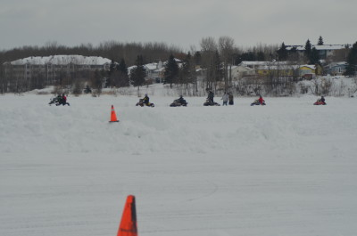 Lac La Biche Festival of Speed 017