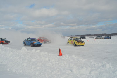 Lac La Biche Festival of Speed 178