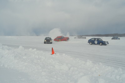 Lac La Biche Festival of Speed 252