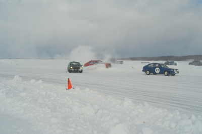 Lac La Biche Festival of Speed 253