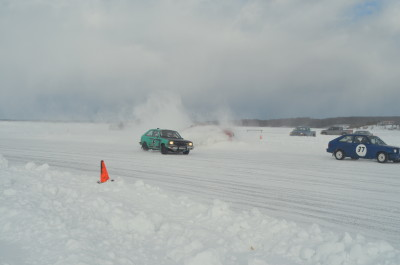 Lac La Biche Festival of Speed 255
