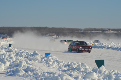 Lac La Biche Festival of Speed 386