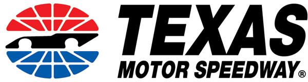 nascar sprint cup series texas motor speedway