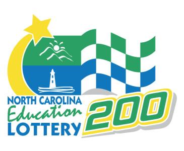 NC LOTTO 200 2008