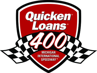 2015 June 14 Quicken Loans 400_2C