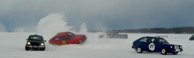 Lac La Biche Festival of Speed 252