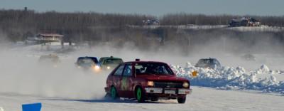 Lac La Biche Festival of Speed 386