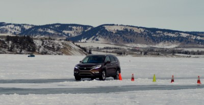 2016 SASC Winter Driving School 039