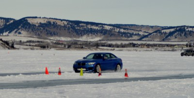 2016 SASC Winter Driving School 058
