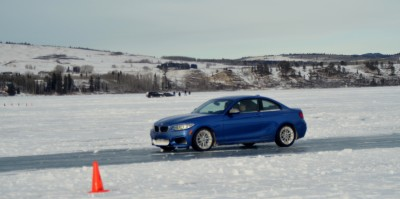 2016 SASC Winter Driving School 121