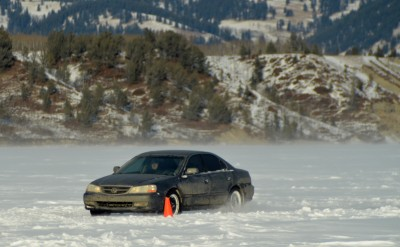 2016 SASC Winter Driving School 266