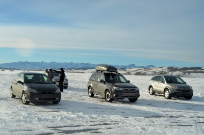 2016 SASC Winter Driving School 269