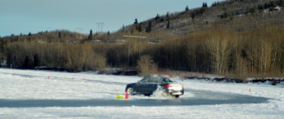 2016 SASC Winter Driving School 324