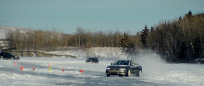 2016 SASC Winter Driving School 377