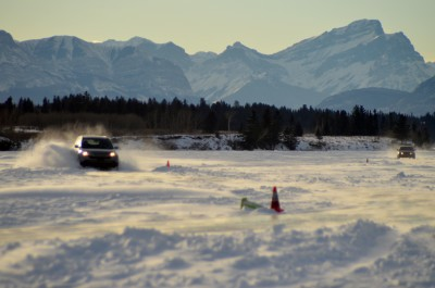 2016 SASC Winter Driving School 472