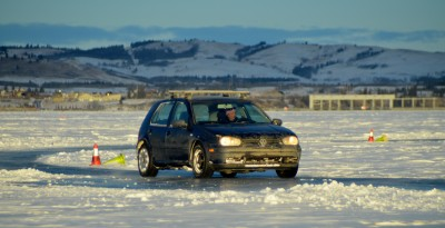 2016 SASC Winter Driving School 781