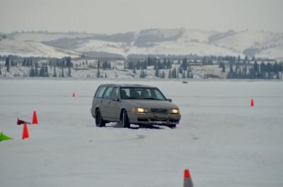 2016 Jan 24 CSCC Winter Driving Academy Race School 1087