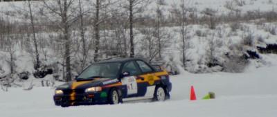 2016 Jan 24 CSCC Winter Driving Academy Race School 1256