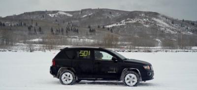 2016 Jan 24 CSCC Winter Driving Academy Race School 1358