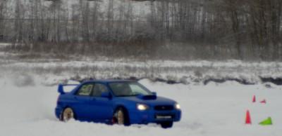2016 Jan 24 CSCC Winter Driving Academy Race School 1391
