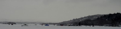 2016 Jan 24 CSCC Winter Driving Academy Race School 1509