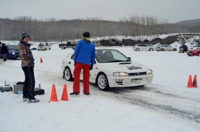 2016 Jan 24 CSCC Winter Driving Academy Race School 1773