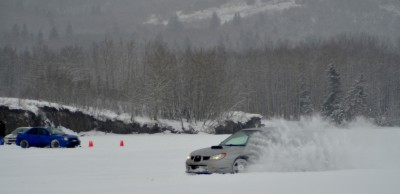 2016 Jan 24 CSCC Winter Driving Academy Race School 291