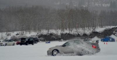 2016 Jan 24 CSCC Winter Driving Academy Race School 298