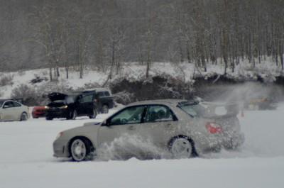 2016 Jan 24 CSCC Winter Driving Academy Race School 299