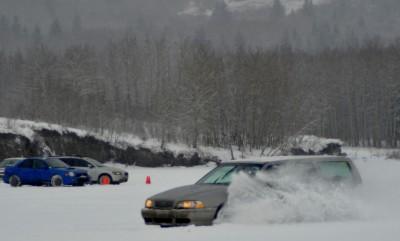 2016 Jan 24 CSCC Winter Driving Academy Race School 329