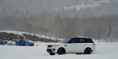 2016 Jan 24 CSCC Winter Driving Academy Race School 377