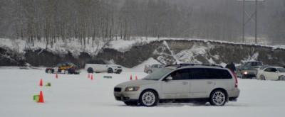 2016 Jan 24 CSCC Winter Driving Academy Race School 397