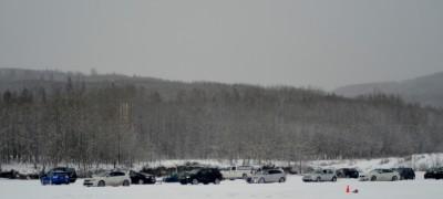 2016 Jan 24 CSCC Winter Driving Academy Race School 462
