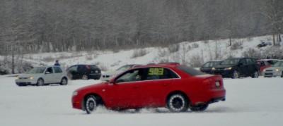 2016 Jan 24 CSCC Winter Driving Academy Race School 591