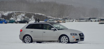 2016 Jan 24 CSCC Winter Driving Academy Race School 647