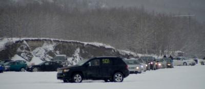 2016 Jan 24 CSCC Winter Driving Academy Race School 652