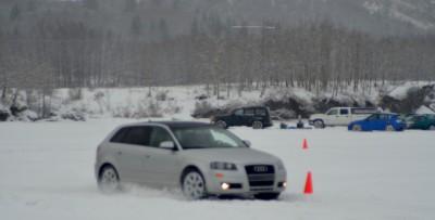 2016 Jan 24 CSCC Winter Driving Academy Race School 681