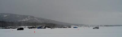 2016 Jan 24 CSCC Winter Driving Academy Race School 699