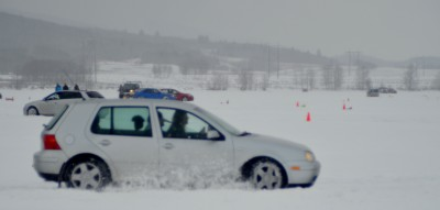 2016 Jan 24 CSCC Winter Driving Academy Race School 749