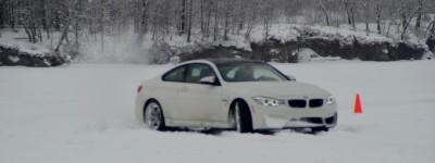 2016 Jan 24 CSCC Winter Driving Academy Race School 814