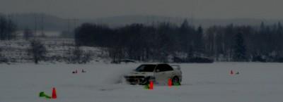2016 Jan 24 CSCC Winter Driving Academy Race School 883