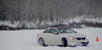 2016 Jan 24 CSCC Winter Driving Academy Race School 914