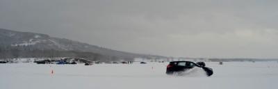 2016 Jan 24 CSCC Winter Driving Academy Race School 966
