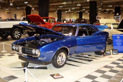 World of Wheels 2015 145