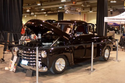 World of Wheels 2015 151