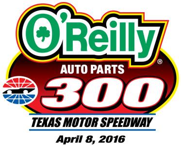 O'Reilly300_2011