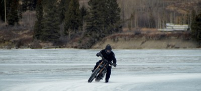 2016 Feb 14 CSCC Ghost Lake 087